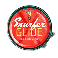 Snurfer Glide Wax By Swix, 40ml